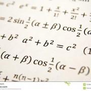 math-geometry-background-12269461