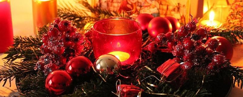 zyczenia-swiateczne-i-noworoczne