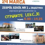 zs1z_plakatA2_lekcje