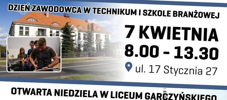 zs1z_plakatA2_niedziela