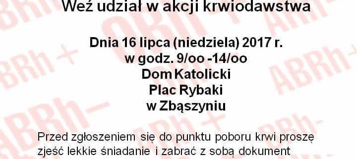 FB_IMG_1499756037540