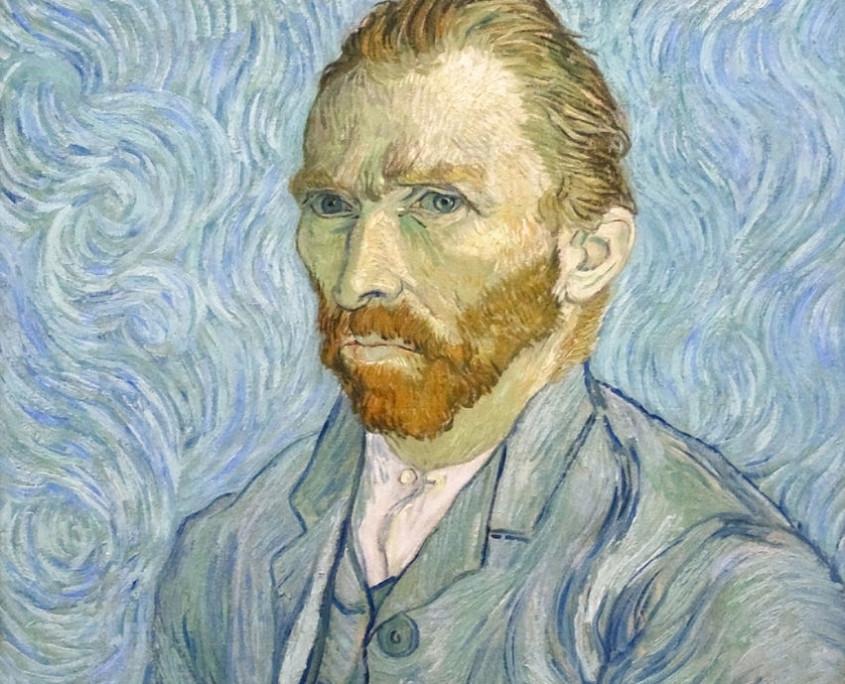 851px-Self-Portrait_(Van_Gogh_September_1889)