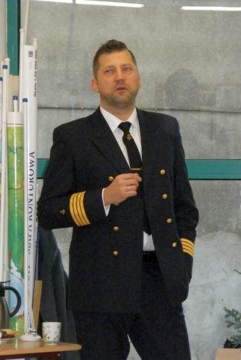 Bartosz Żelasko