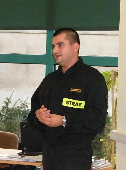 Łukasz Chwałkowski