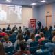 MONTERIADA_2019_POiD_BUDMA_debata_Dlaczego warto zostac monterem stolarki
