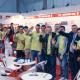 MONTERIADA_2019_POiD_klasa patronacka_DOBRY MONTAZ_Zbaszyn_3