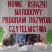 NPRCz 1
