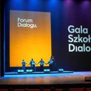 Forum _Dialogu_za_2018_wgKawki-0963 (1)