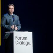 Forum _Dialogu_za_2018_wgKawki-1042 (1)