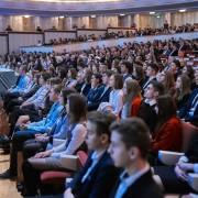 Forum _Dialogu_za_2018_wgKawki-1438 (1)