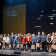 Forum _Dialogu_za_2018_wgKawki-1783 (1)