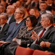 Forum _Dialogu_za_2018_wgKawki-1833 (1)