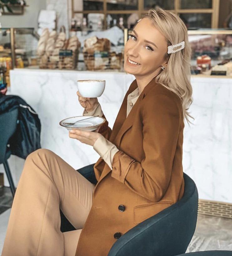 Justyna Czerniak