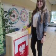 młodzi głosują 1