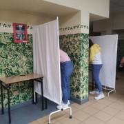 młodzi głosują 11