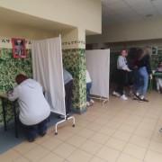młodzi głosują 8